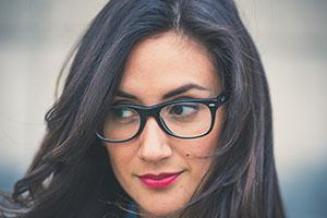 840fee53b Zajímalo by Vás, jaké povrchové úpravy lze na Vaše brýlové čočky použít a  čím se mohou z Vašich brýlí stát brýle podle Vašich představ?